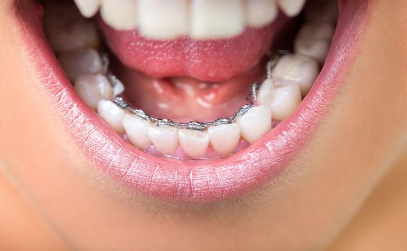 Klinika ortodontyczna