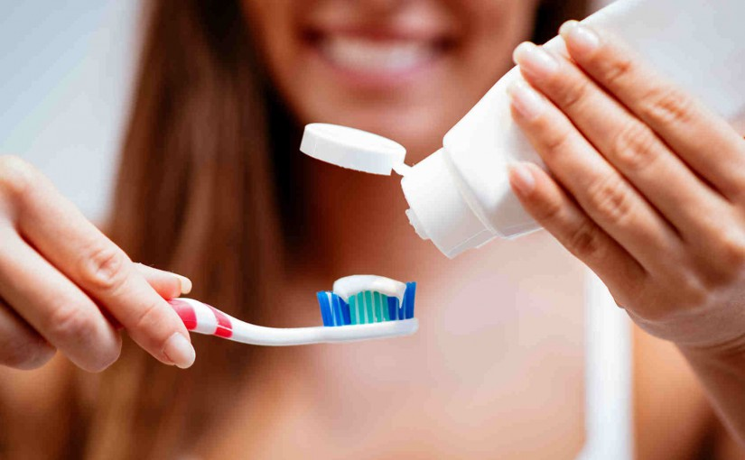 Fluoryzacja zębów Toruń