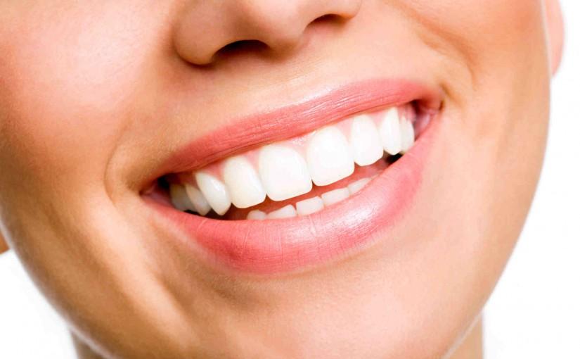 Piaskowanie zębów Toruń