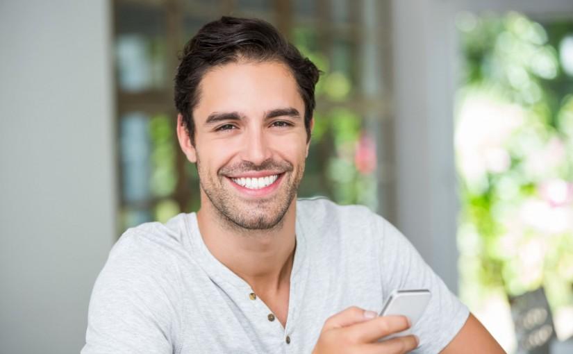 Jakie czynności profilaktyki zębów należy wykonywać?