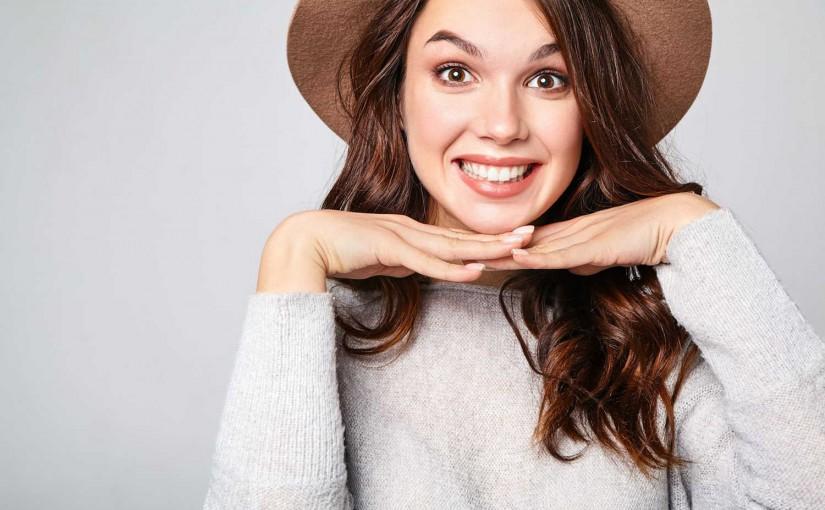 Co robić, bychronić szkliwo  zgodnie z zaleceniami dentysty?