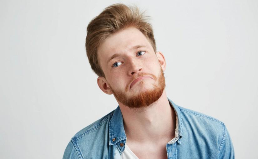Co ma wpływ na zdrowie zębów?